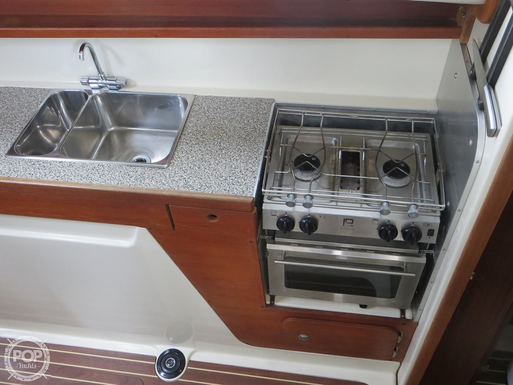 2010 Gemini boat for sale, model of the boat is 105Mc & Image # 32 of 40