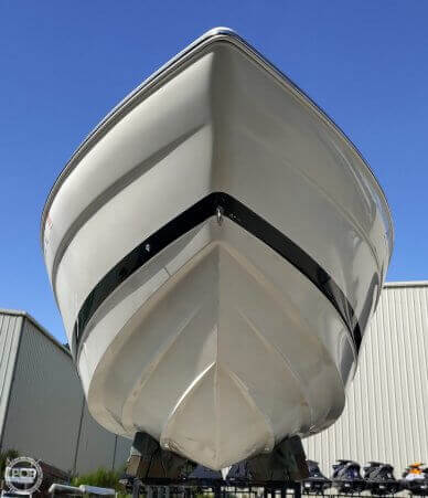 Chris-Craft 240 Bowrider, 240, for sale - $12,750