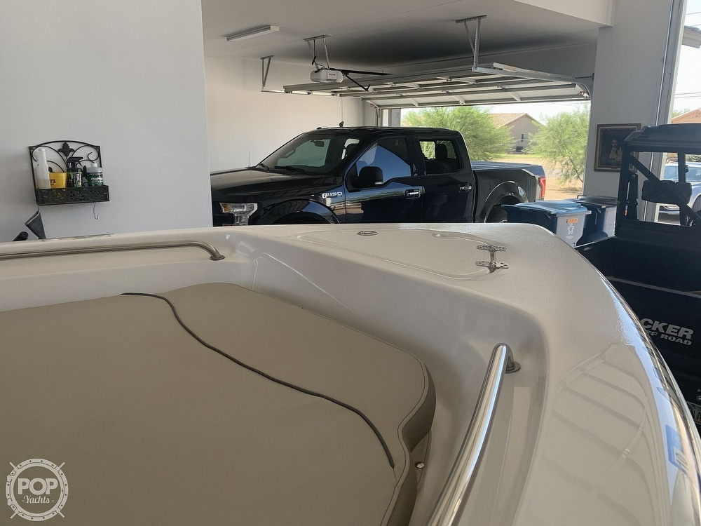 2021 Key West boat for sale, model of the boat is 189FS & Image # 11 of 40