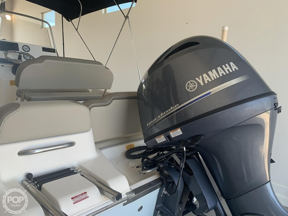 2021 Key West boat for sale, model of the boat is 189FS & Image # 13 of 40