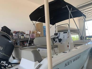 Key West 189FS, 189, for sale - $44,999