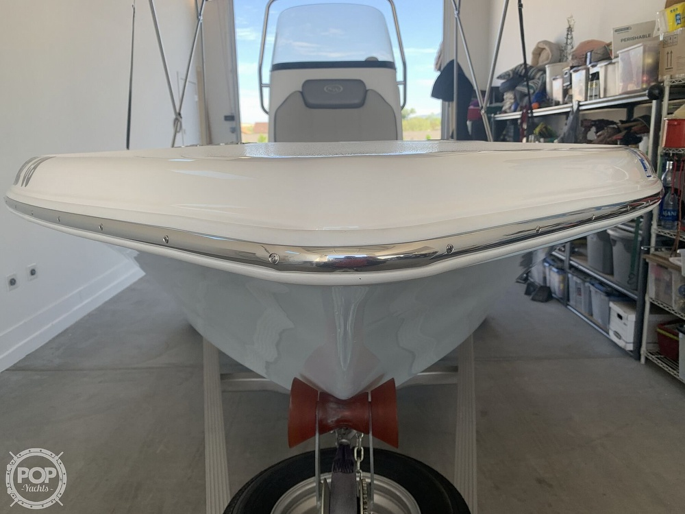 2021 Key West boat for sale, model of the boat is 189FS & Image # 30 of 40