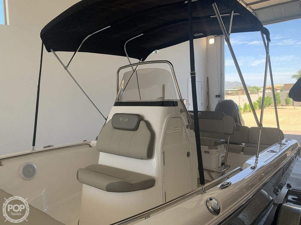 2021 Key West boat for sale, model of the boat is 189FS & Image # 32 of 40