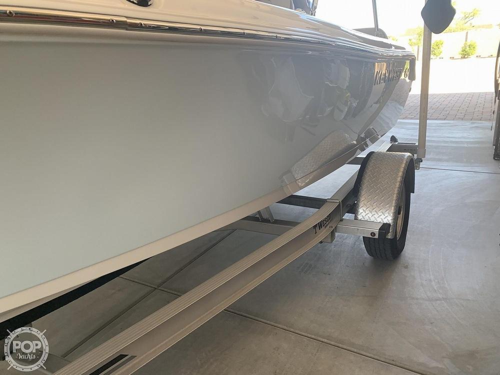 2021 Key West boat for sale, model of the boat is 189FS & Image # 34 of 40