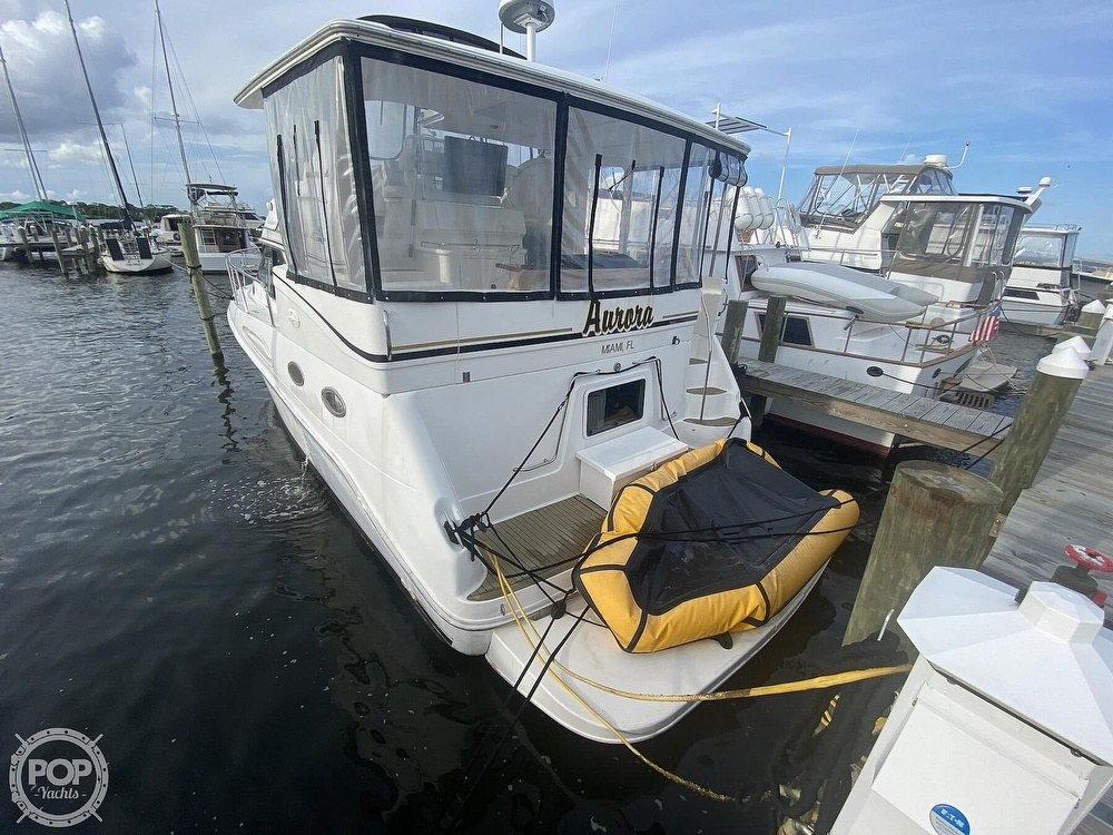 1998 Sea Ray boat for sale, model of the boat is 370 Aft Cabin & Image # 18 of 40
