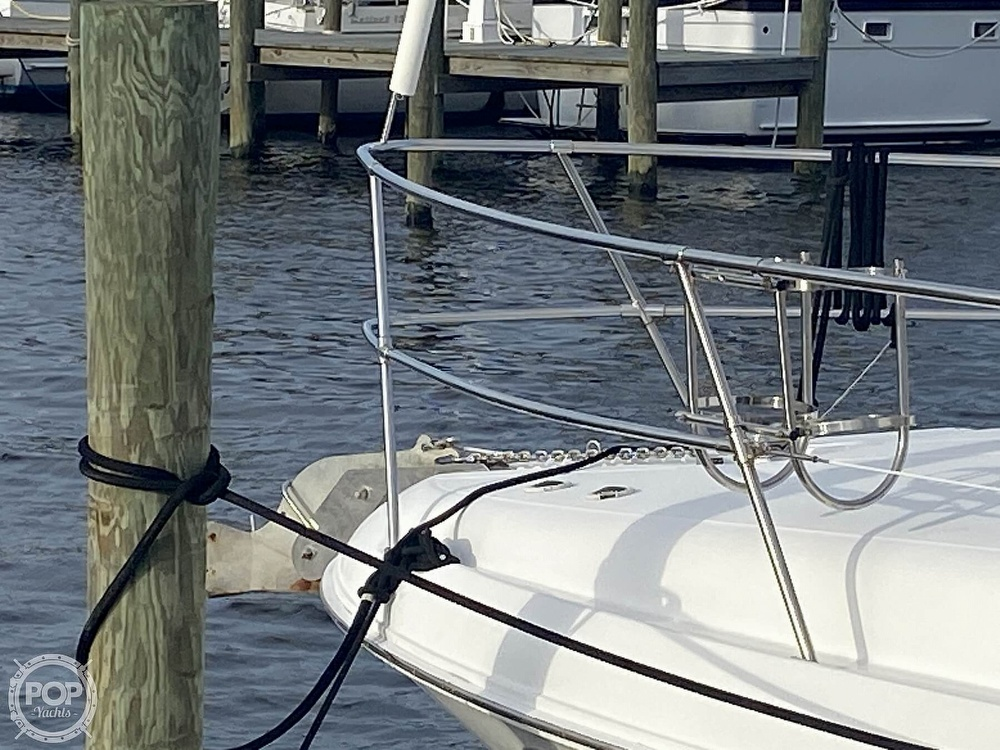 1998 Sea Ray boat for sale, model of the boat is 370 Aft Cabin & Image # 37 of 40