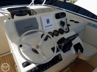 2001 Pursuit 3070 Offshore Center Console  /HELM - GARMIN - FURUNO