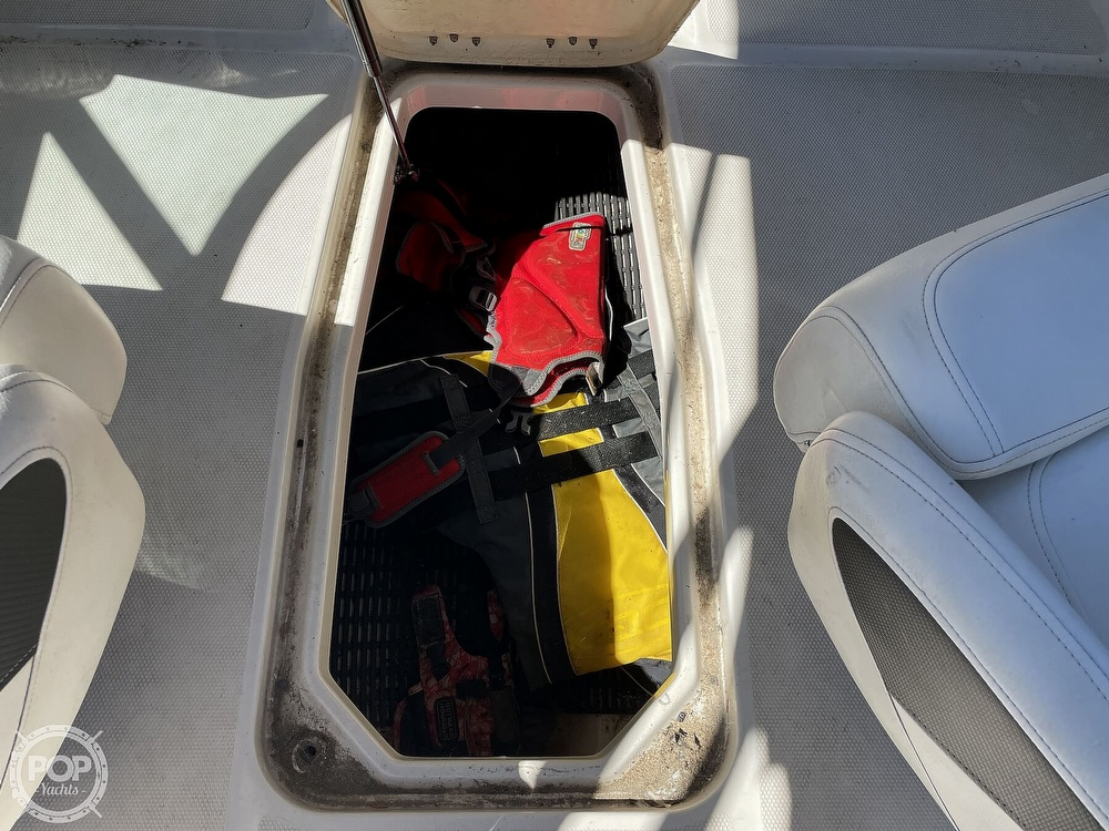 2014 Monterey boat for sale, model of the boat is 186 MS & Image # 36 of 40