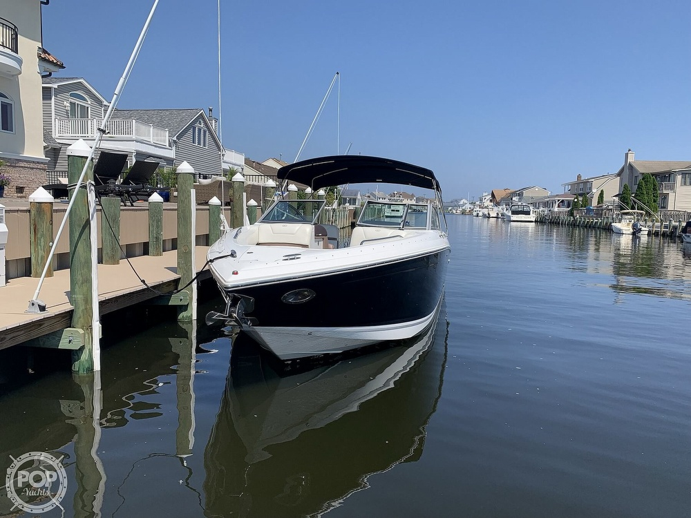 2012 Cobalt boat for sale, model of the boat is 302 & Image # 15 of 40