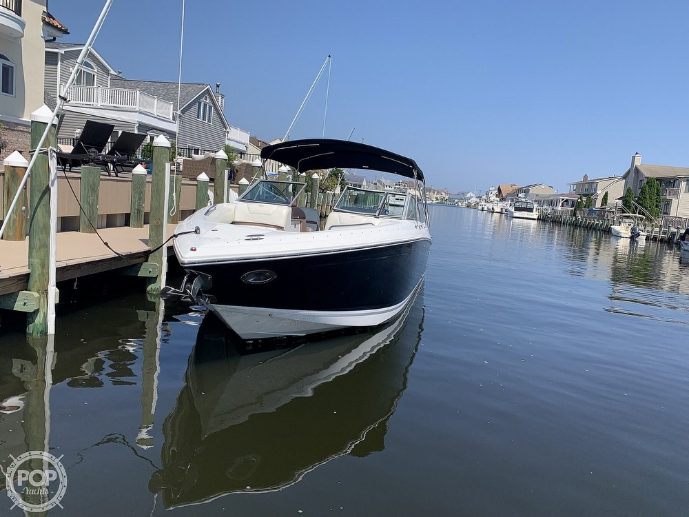 2012 Cobalt boat for sale, model of the boat is 302 & Image # 16 of 40