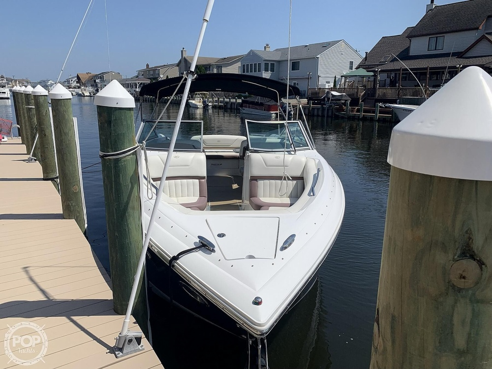 2012 Cobalt boat for sale, model of the boat is 302 & Image # 17 of 40