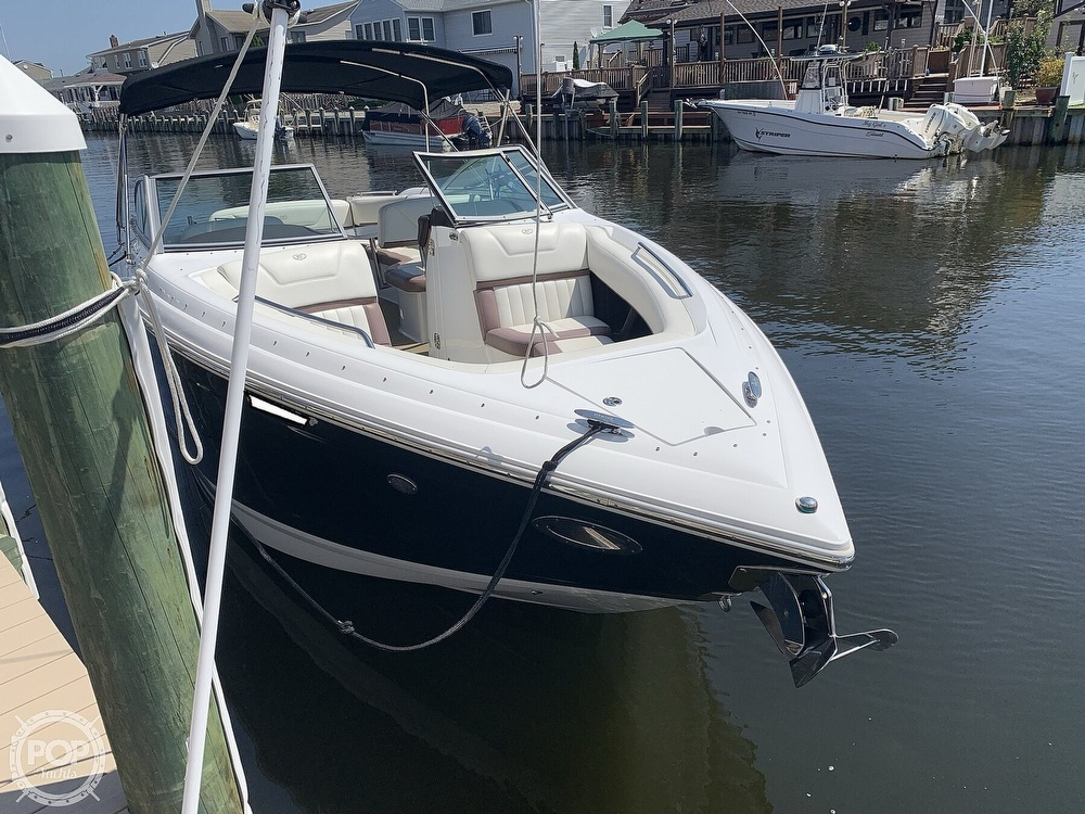 2012 Cobalt boat for sale, model of the boat is 302 & Image # 18 of 40
