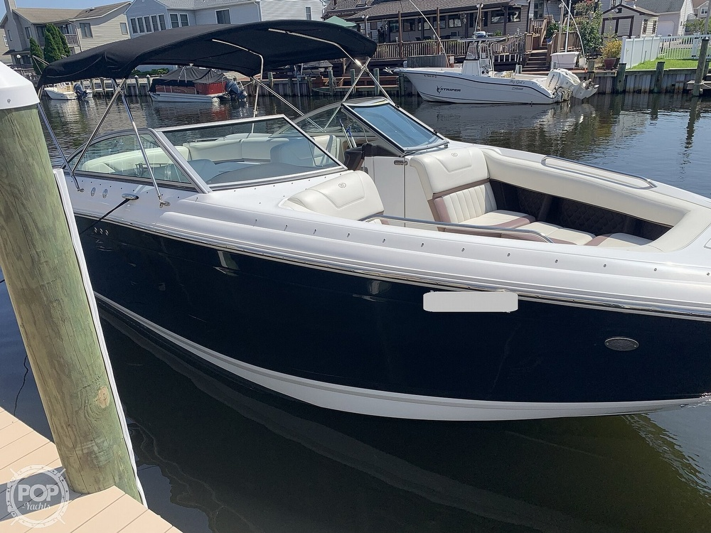 2012 Cobalt boat for sale, model of the boat is 302 & Image # 8 of 40