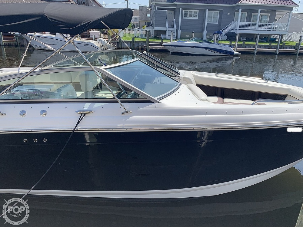 2012 Cobalt boat for sale, model of the boat is 302 & Image # 9 of 40