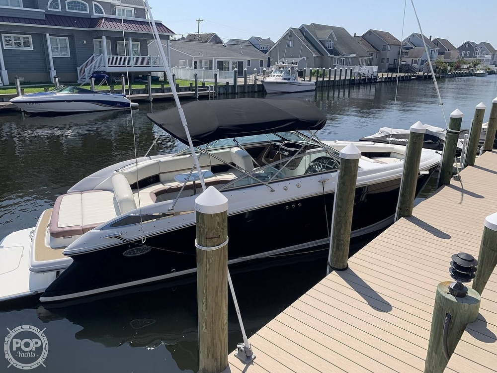 2012 Cobalt boat for sale, model of the boat is 302 & Image # 5 of 40