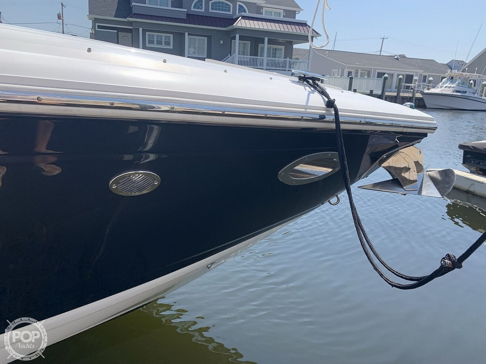 2012 Cobalt boat for sale, model of the boat is 302 & Image # 25 of 40