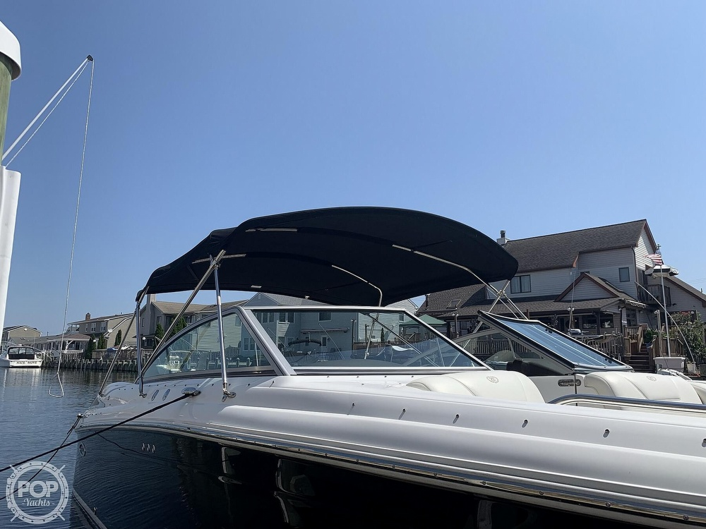 2012 Cobalt boat for sale, model of the boat is 302 & Image # 28 of 40