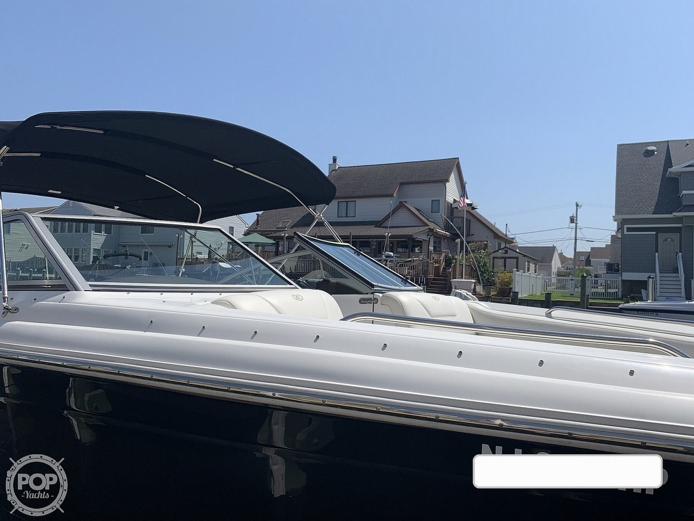 2012 Cobalt boat for sale, model of the boat is 302 & Image # 29 of 40