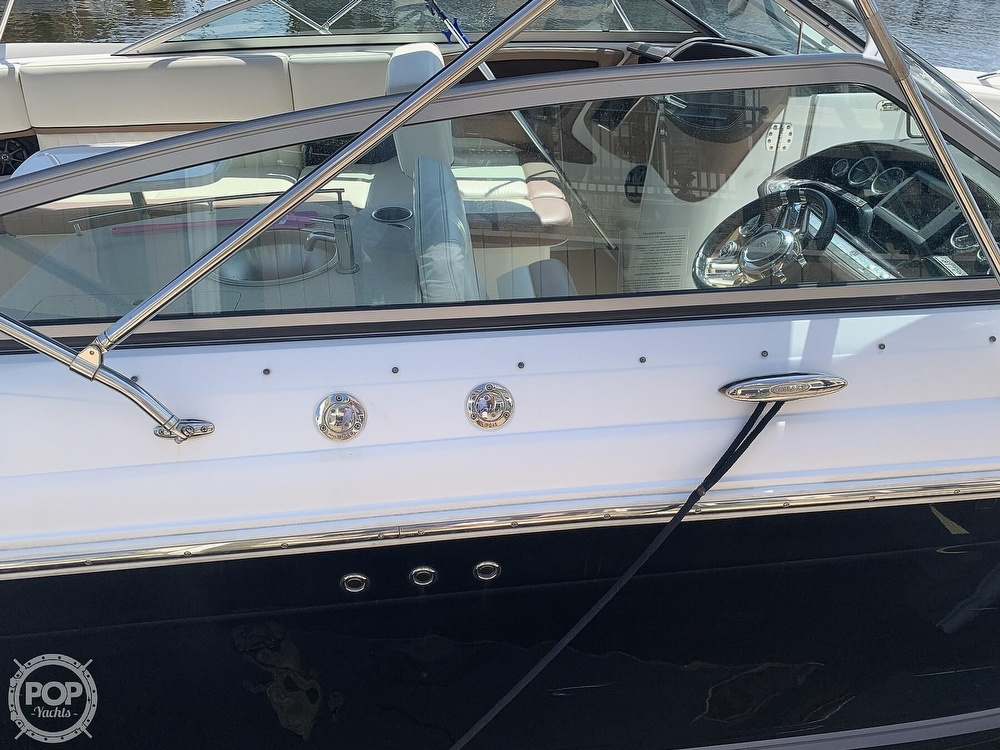 2012 Cobalt boat for sale, model of the boat is 302 & Image # 30 of 40