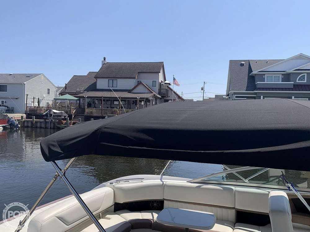 2012 Cobalt boat for sale, model of the boat is 302 & Image # 34 of 40