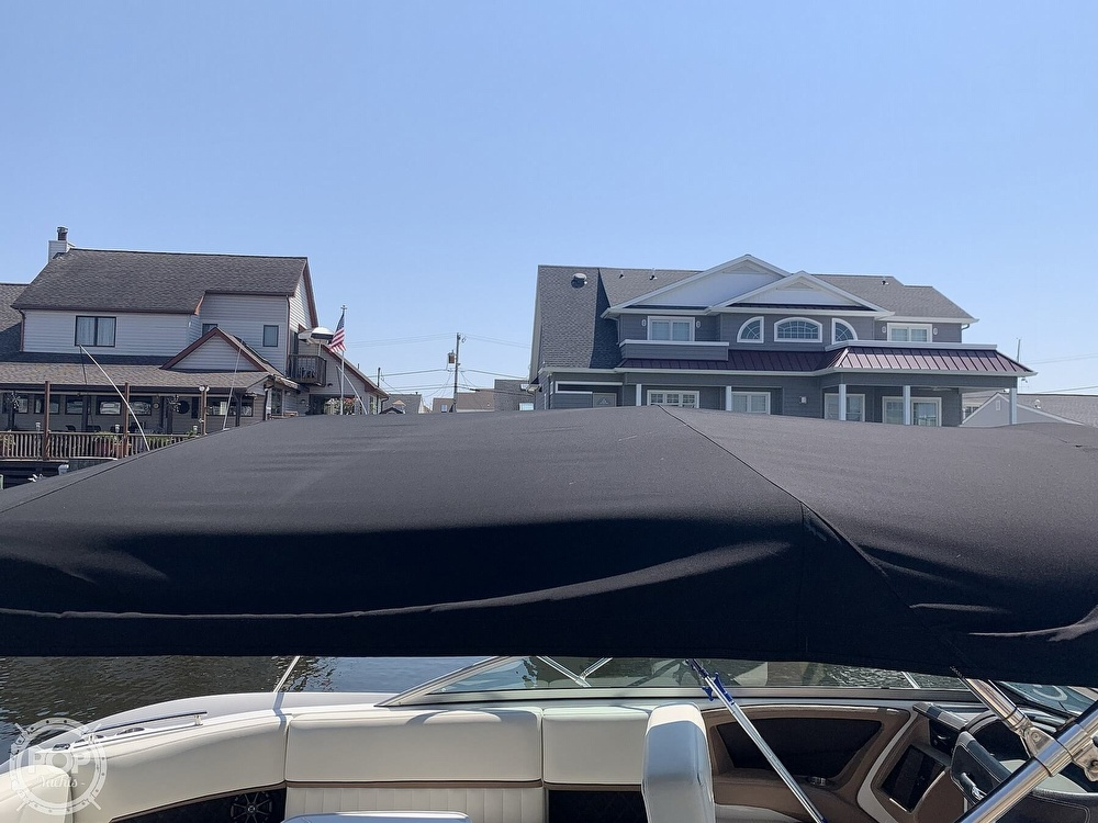 2012 Cobalt boat for sale, model of the boat is 302 & Image # 35 of 40
