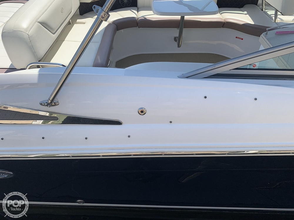 2012 Cobalt boat for sale, model of the boat is 302 & Image # 37 of 40