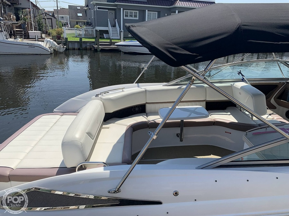 2012 Cobalt boat for sale, model of the boat is 302 & Image # 40 of 40