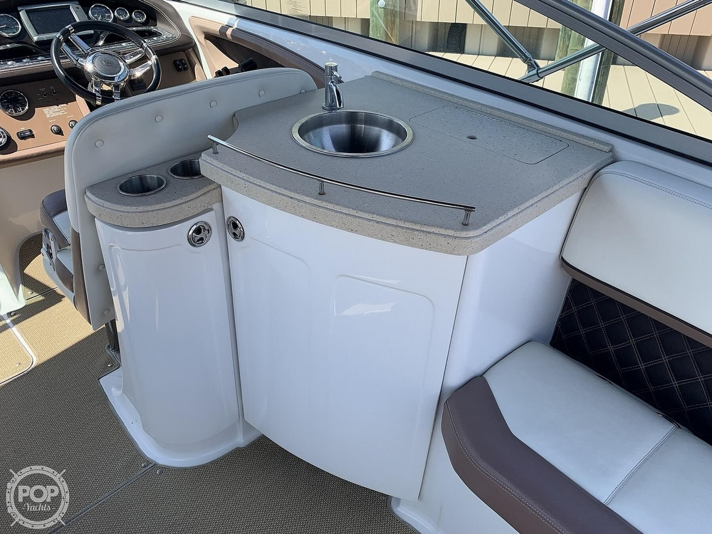2012 Cobalt boat for sale, model of the boat is 302 & Image # 3 of 40