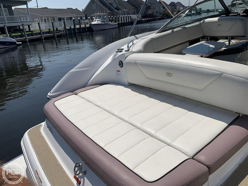 2012 Cobalt boat for sale, model of the boat is 302 & Image # 4 of 40
