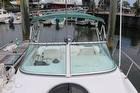 2005 Seaswirl Striper 2301 WA - #4