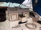 1984 Sea Ray 270 Sundancer - #4