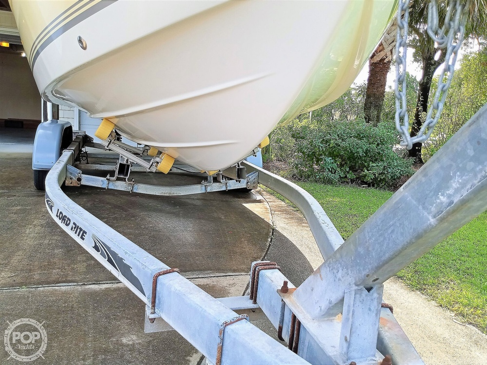 2007 Sea Pro boat for sale, model of the boat is 238 CC & Image # 9 of 40
