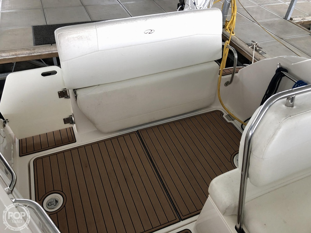 2007 Regal boat for sale, model of the boat is 2565 Express Cruiser & Image # 36 of 40