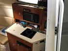 Sink, Microwave, Single Stove Top, Mini Fridge