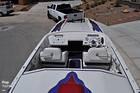 2004 Eliminator 25 Daytona - #4