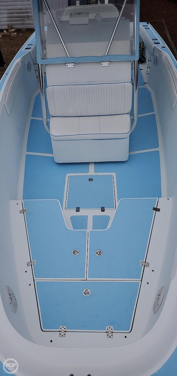 2007 Famous Craft boat for sale, model of the boat is 27 & Image # 8 of 40