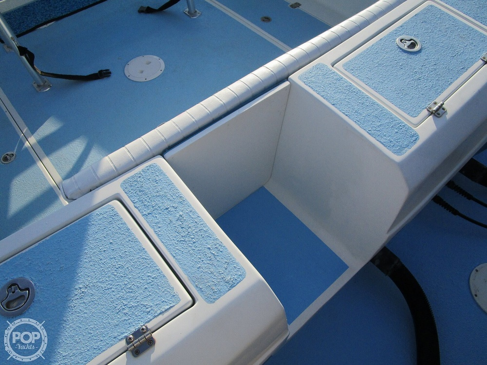 2007 Famous Craft boat for sale, model of the boat is 27 & Image # 39 of 40