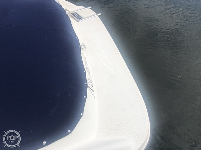 2004 Bayliner boat for sale, model of the boat is 212 & Image # 7 of 40