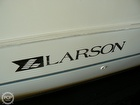 1995 Larson 310 Cabrio - #4