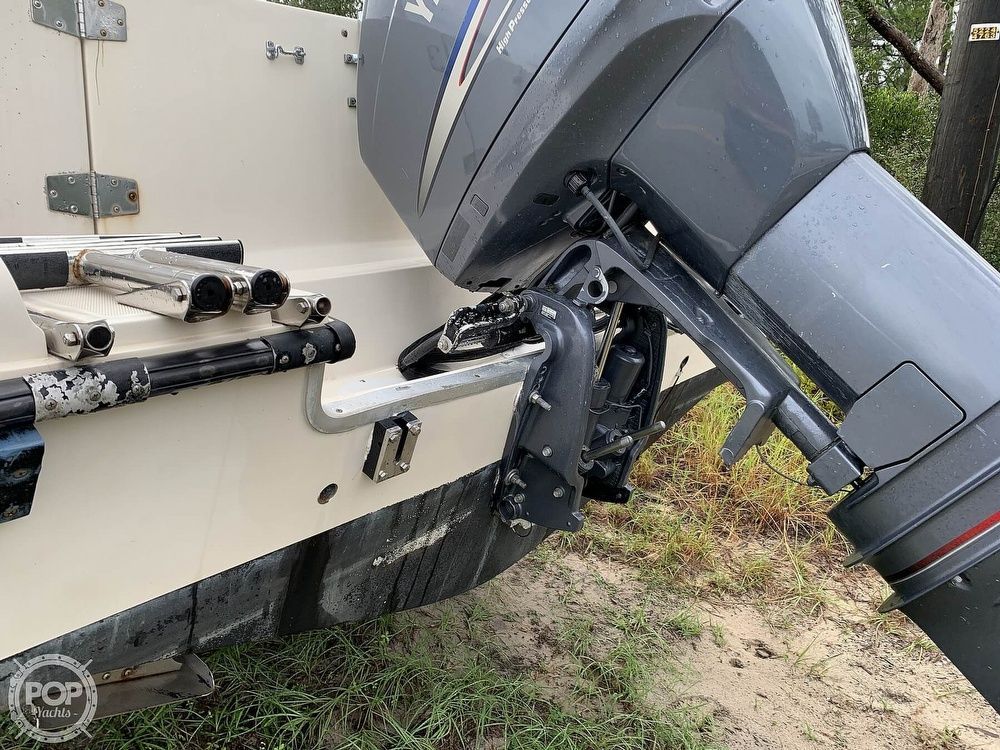 1993 Stratos boat for sale, model of the boat is 2700 & Image # 24 of 40