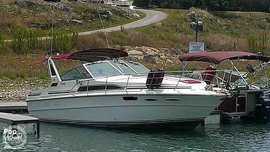 Sea Ray 340DA, 340, for sale - $25,250