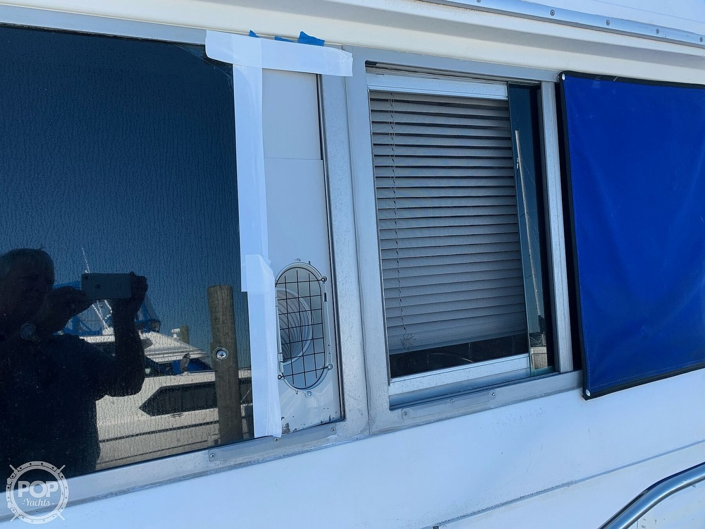 1986 Sea Ray boat for sale, model of the boat is 340 SB & Image # 16 of 40