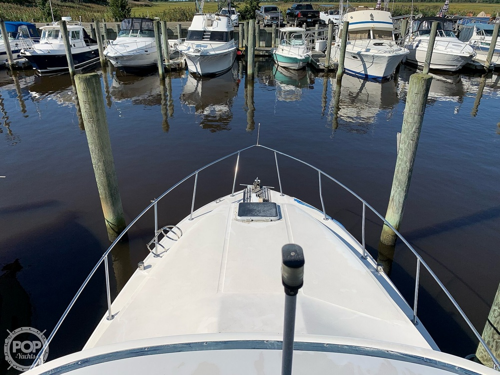 1986 Sea Ray boat for sale, model of the boat is 340 SB & Image # 15 of 40