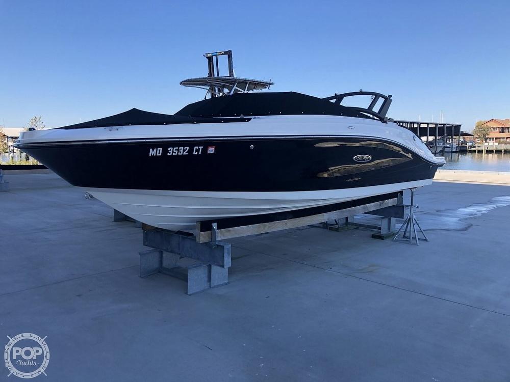 2019 Sea Ray SPX 230 - #$LI_INDEX