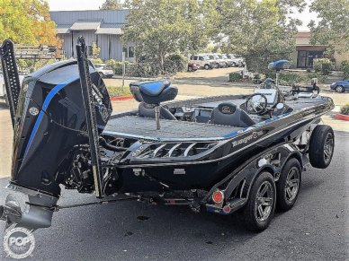 Ranger Boats Z520C, Z520C, for sale - $77,500