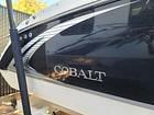 2020 Cobalt R7 Surf - #4