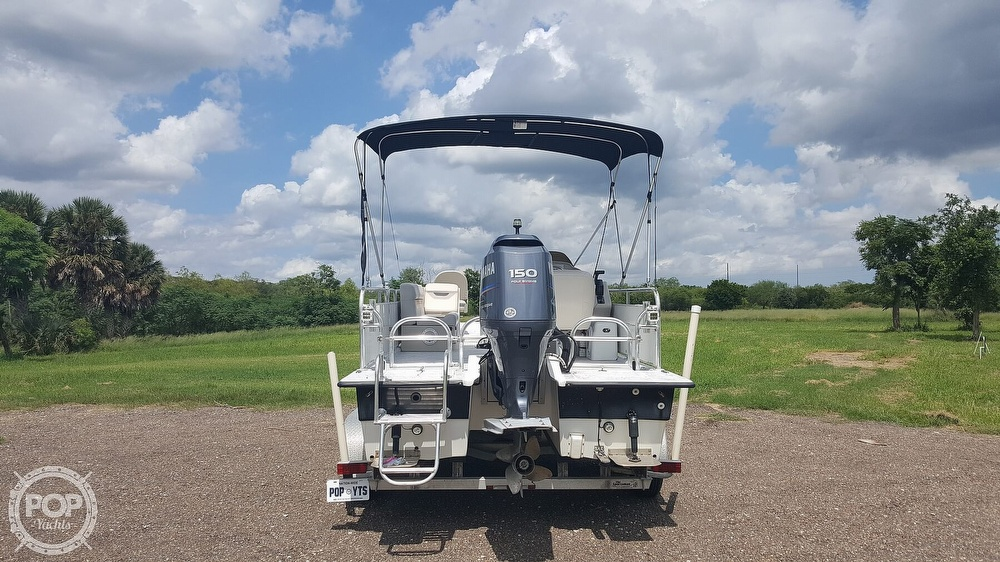 2012 Shallow Sport boat for sale, model of the boat is Sport Deck & Image # 8 of 40