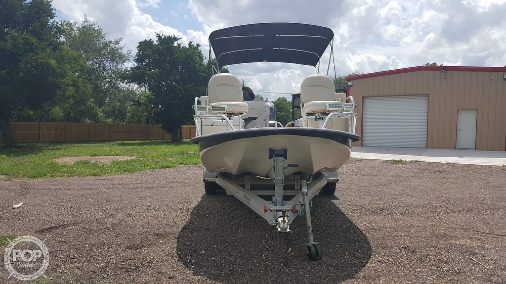 2012 Shallow Sport boat for sale, model of the boat is Sport Deck & Image # 15 of 40