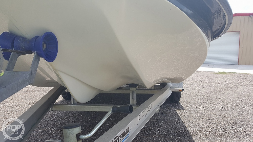 2012 Shallow Sport boat for sale, model of the boat is Sport Deck & Image # 16 of 40