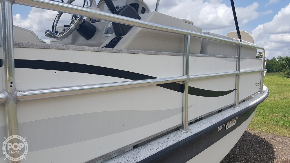 2012 Shallow Sport boat for sale, model of the boat is Sport Deck & Image # 38 of 40